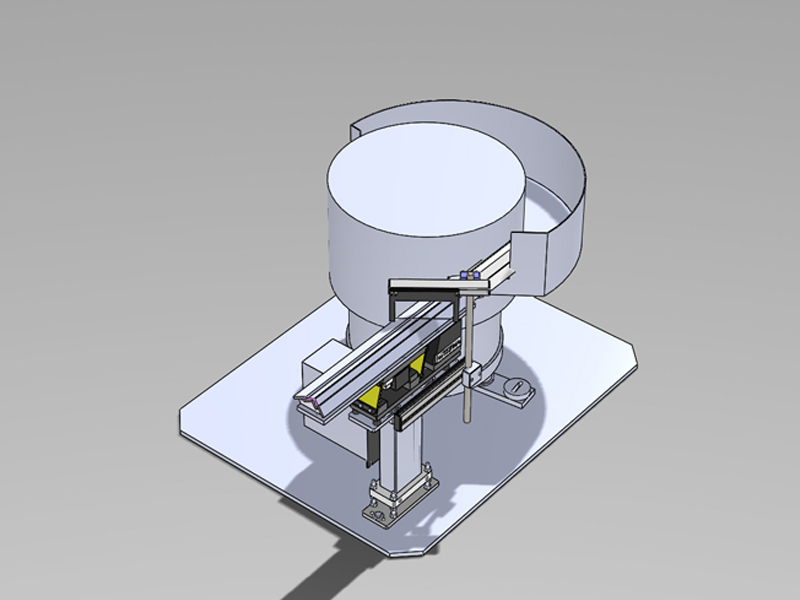 Progettazione e qualit for Progettazione 3d online